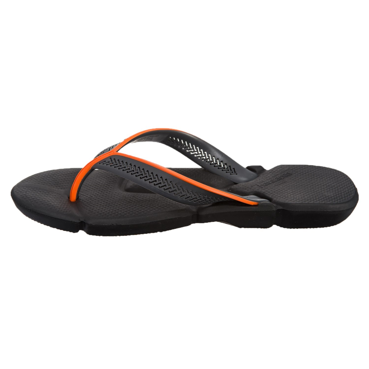 4214f2491 Havaianas Power Flip-Flops (For Men) - Save 58%