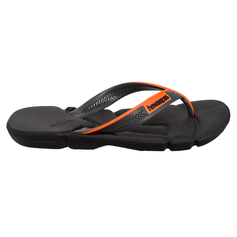 0d68341f5f4a Havaianas Power Flip-Flops (For Men) - Save 58%