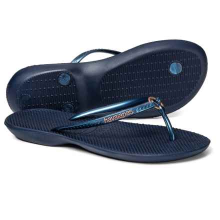 bb5683c5b75c Women s Sport Sandals  Average savings of 40% at Sierra - pg 3