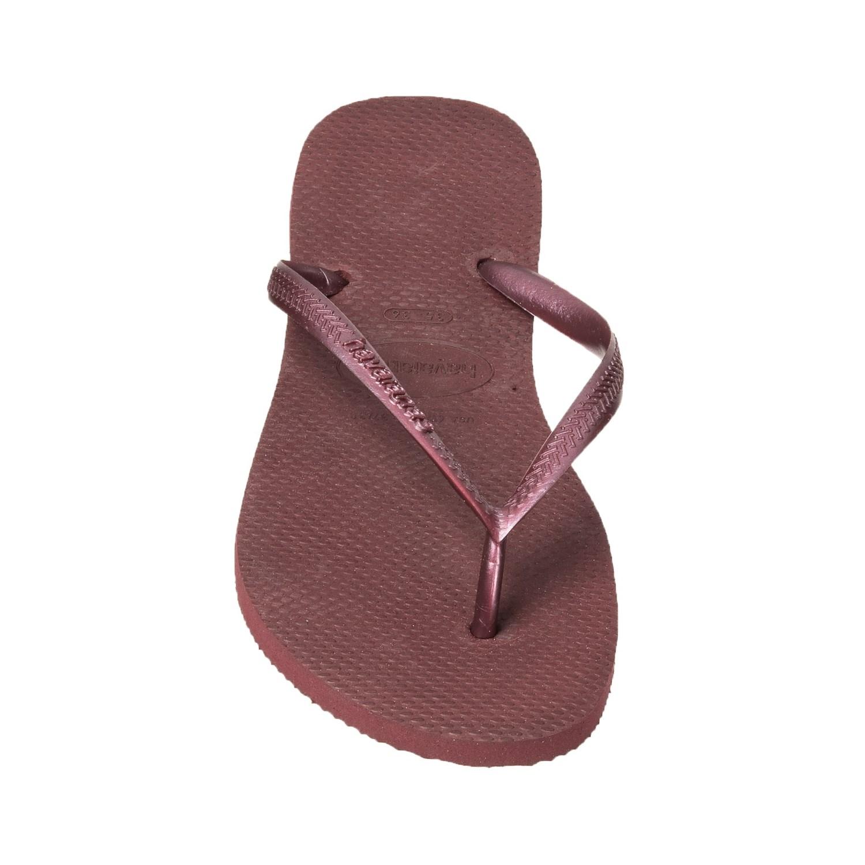 9d3f7708ccc1 Havaianas Slim Flip-Flops (For Women) - Save 25%