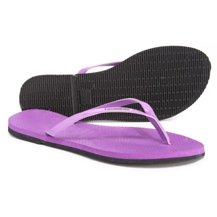 6fed45573 Women s Sandals  Average savings of 39% at Sierra - pg 4