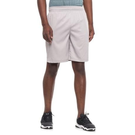 Head Break Point Shorts (For Men)