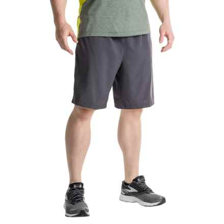 Head Breakpoint Shorts (For Men) in Nine Iron - Closeouts
