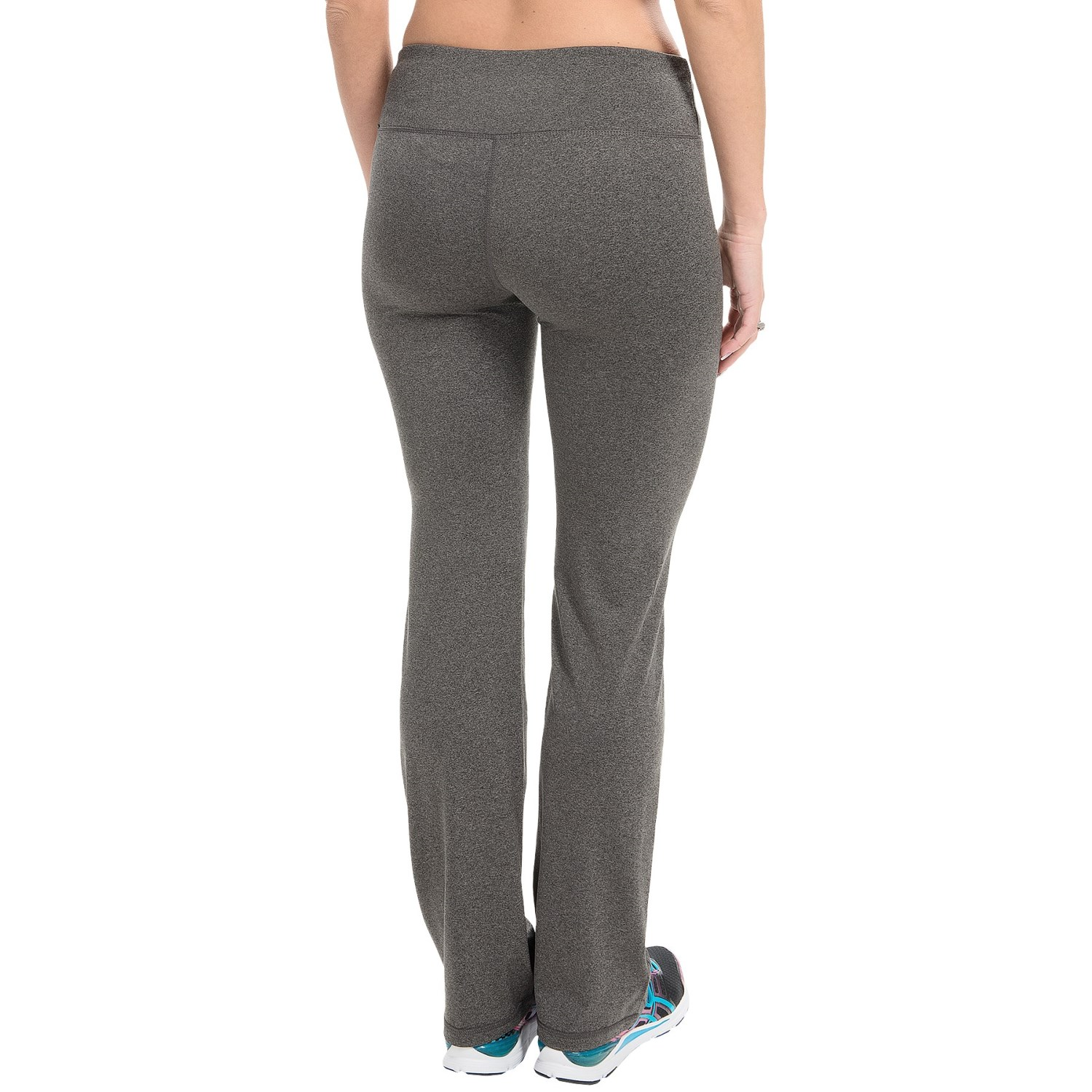 Head Classic Yoga Pants (For Women) - Save 50%