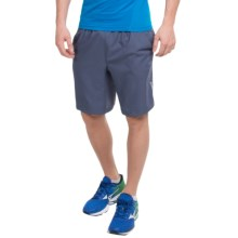 Head Comfort Zone Shorts (For Men) in Nightshadow Blue - Closeouts