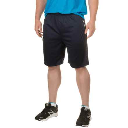 Head Digi Shorts (For Men) in Navy - Closeouts