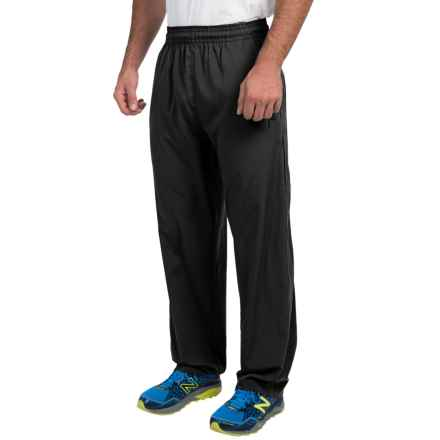 Head Featherlight Pants (For Men) in Black - Closeouts