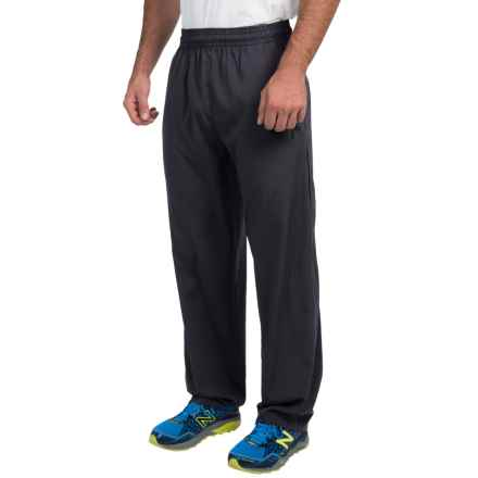 Head Featherlight Pants (For Men) in Nine Iron - Closeouts
