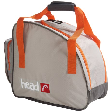 Head Freeride Ski Boot Bag