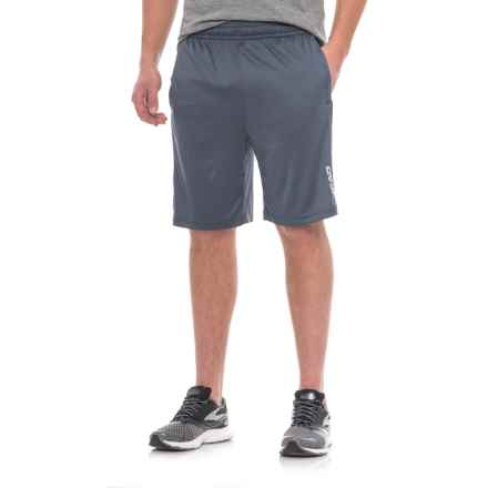 Head Jackpot Shorts (For Men) in Cool Grey - Closeouts