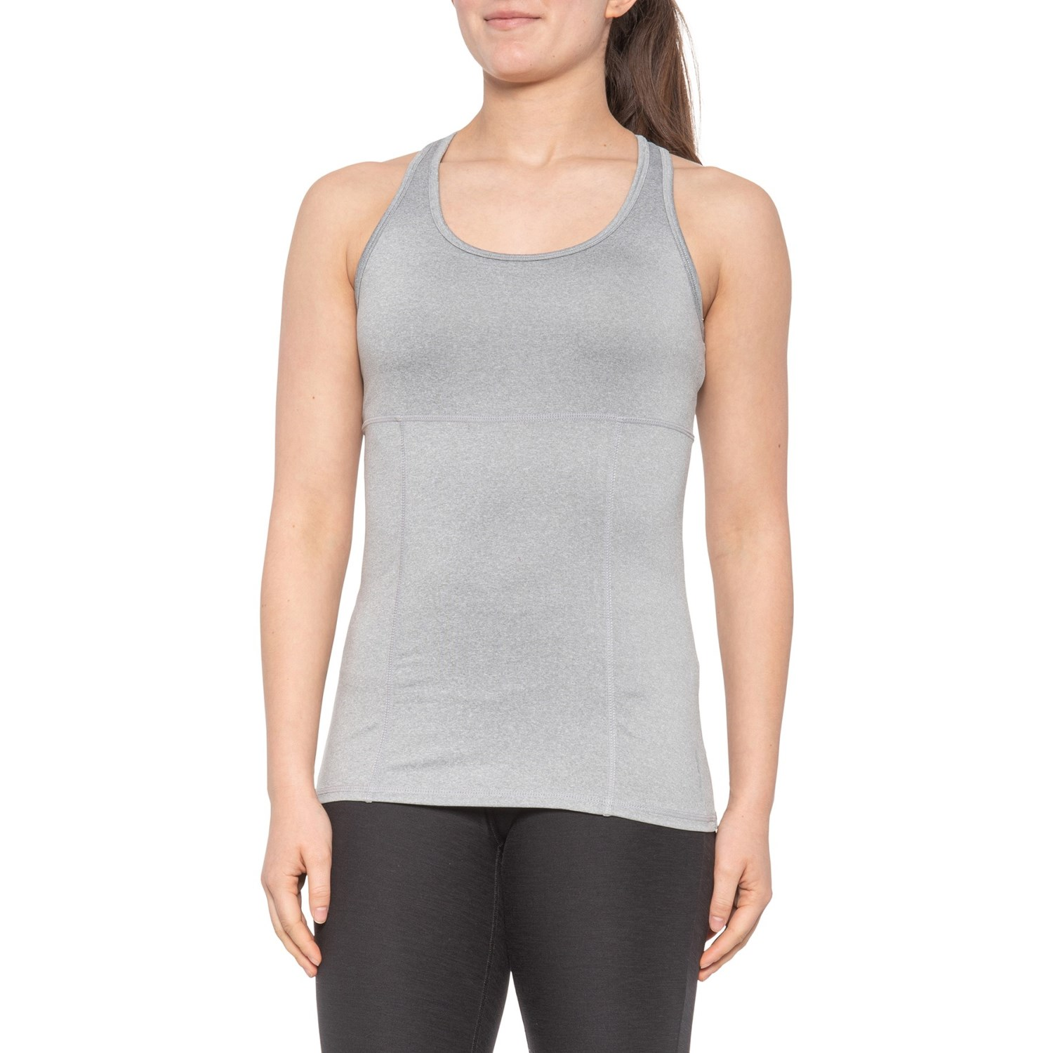 Image result for Tank Tops for 50 year women