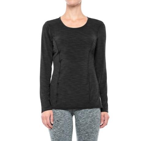 Head Mira Shirt - Slim Fit, Long Sleeve (For Women)