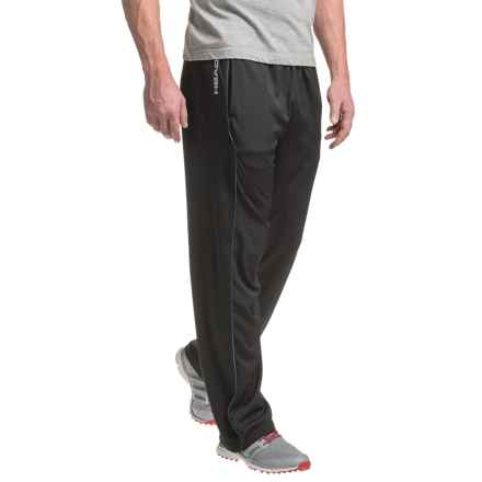 Head No Limit Pants (For Men) in Black - Closeouts