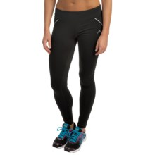 Head Reflex Leggings (For Women) in Black - Closeouts