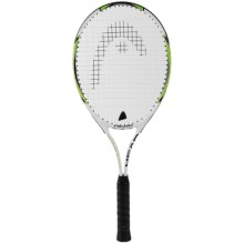 Head Ti Reward Tennis Racquet in See Photo - Closeouts