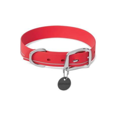 Headwater Dog Collar