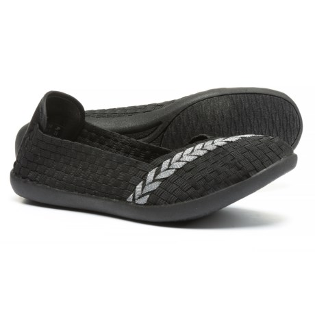 Heal Eva Ballet Flats (For Women)