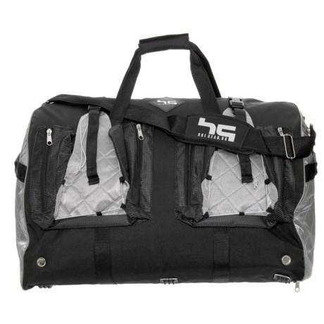 Heated Double Ski Boot Bag  35eeec99e377f