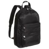 Hedgren Gali RFID Backpack (For Women)