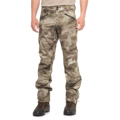Hell?s Canyon Speed Rain Slayer Pants – Waterproof (For Men)