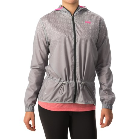 Helly Hansen Aspire Jacket