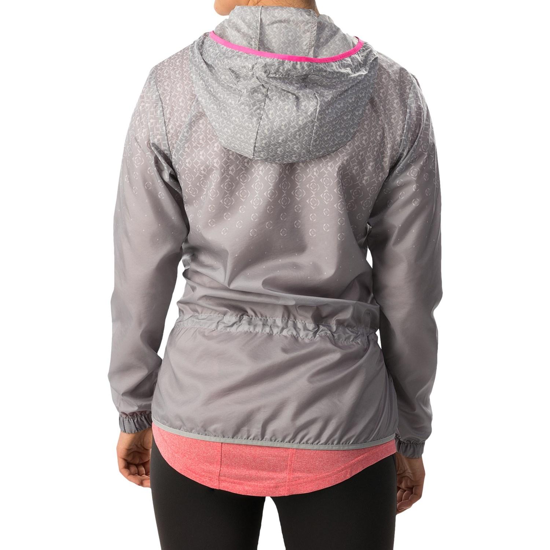 Helly Hansen Aspire Jacket For Women Save 74