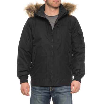89bd922c0 Men's Down & Insulated Jackets: Average savings of 53% at Sierra