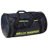 Helly Hansen Duffel Bag 2 - 70L