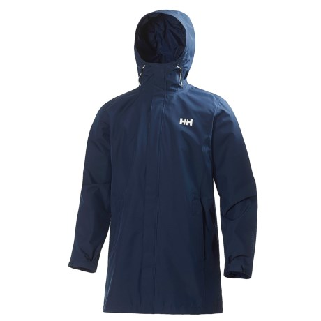 Helly Hansen Eight Q CIS Coat