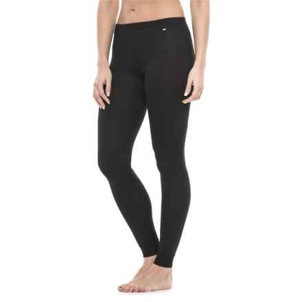 HELLY HANSEN HH DRY PANTS (For Women) in Black - Closeouts