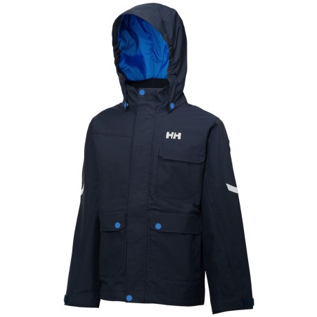 Helly Hansen Frogner Jacket