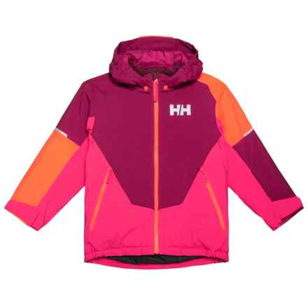 f9305e63a558 Helly Hansen Boys  Average savings of 59% at Sierra