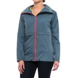Helly Hansen Loke Kaos Jacket - Waterproof (For Women)