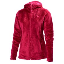 Helly Hansen Precious 2  Jacket (For Women) in Raspberry Red - Closeouts