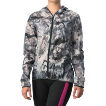 Helly Hansen VTR Air Jacket (For Women) in Black - Closeouts