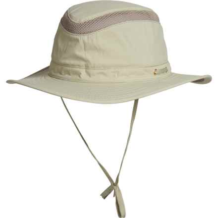 b91d6fb0f9a Henschel 10-Point Multi-Feature Booney Hat - UPF 50+ (For Men