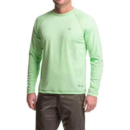 Fishing shirts for men spf average savings of 53 at for Spf shirts for fishing