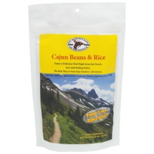Hi Mountain Jerky Cajun Rice and Beans in See Photo - Closeouts