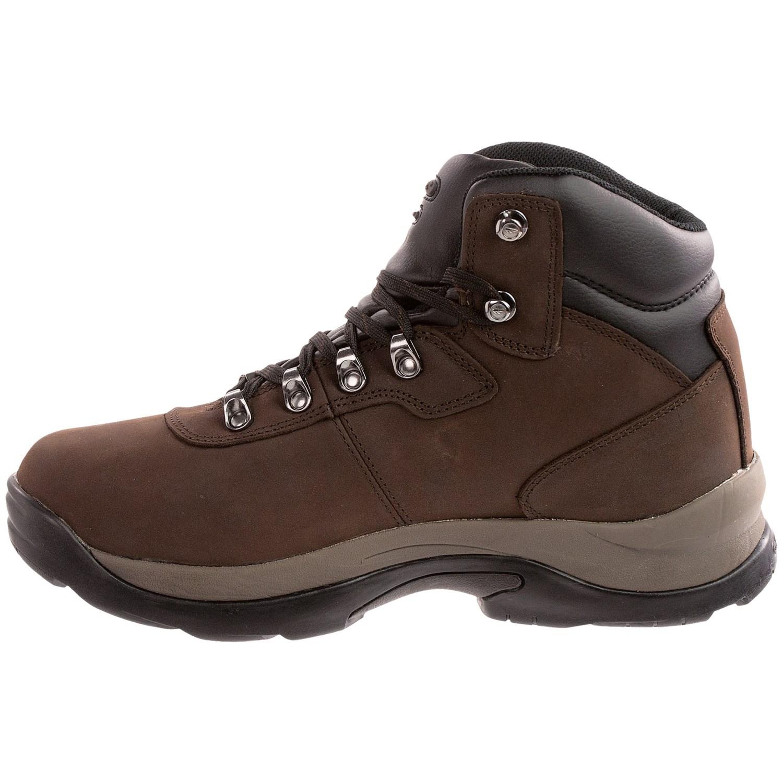hi tec altitude iv hiking boots for 9261j save 42