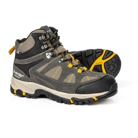 181c9f3f747 Mens Boots average savings of 42% at Sierra