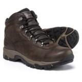 Hi-Tec Altitude V Hiking Boots - Waterproof (For Men)