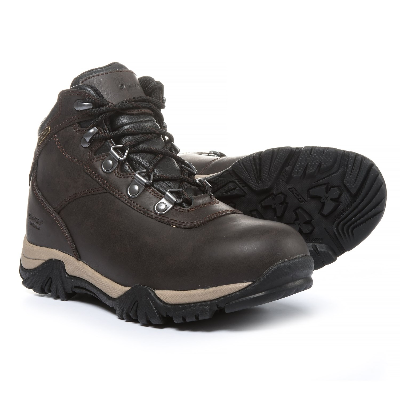 2a1545816b9 Kids' footwear