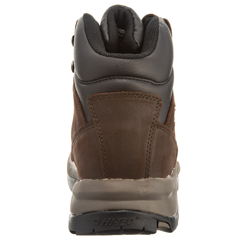 9ebc183efa0 Hi-Tec Altitude VI Hiking Boots - Waterproof (For Men)