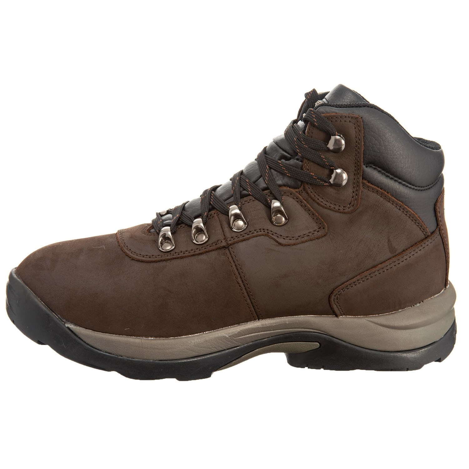 5d24450a1bde57 Hi-Tec Altitude VI Hiking Boots - Waterproof (For Men)