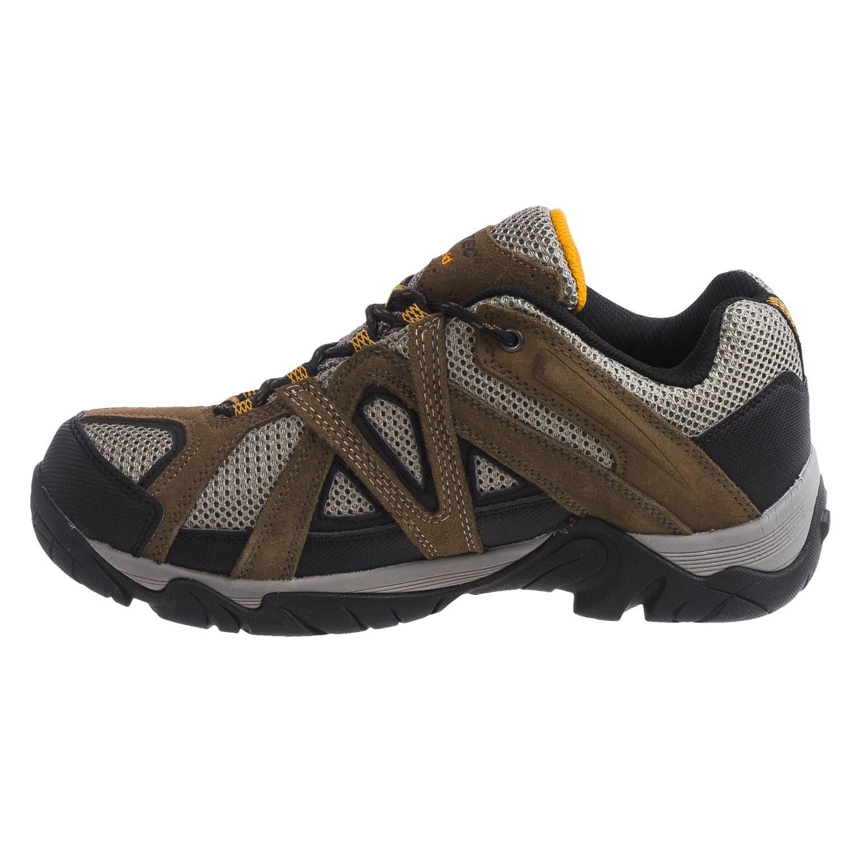 Hi Tec Shoes Australia