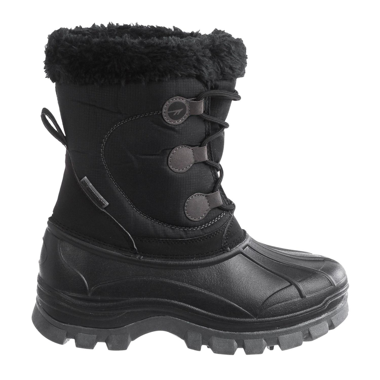 Hi Tec Snow Boots Ladies Australia | Santa Barbara Institute for ...