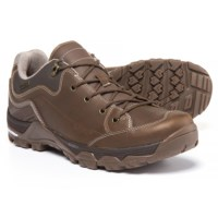 Deals on Hi-Tec Ox Discovery Low Hiking Shoes
