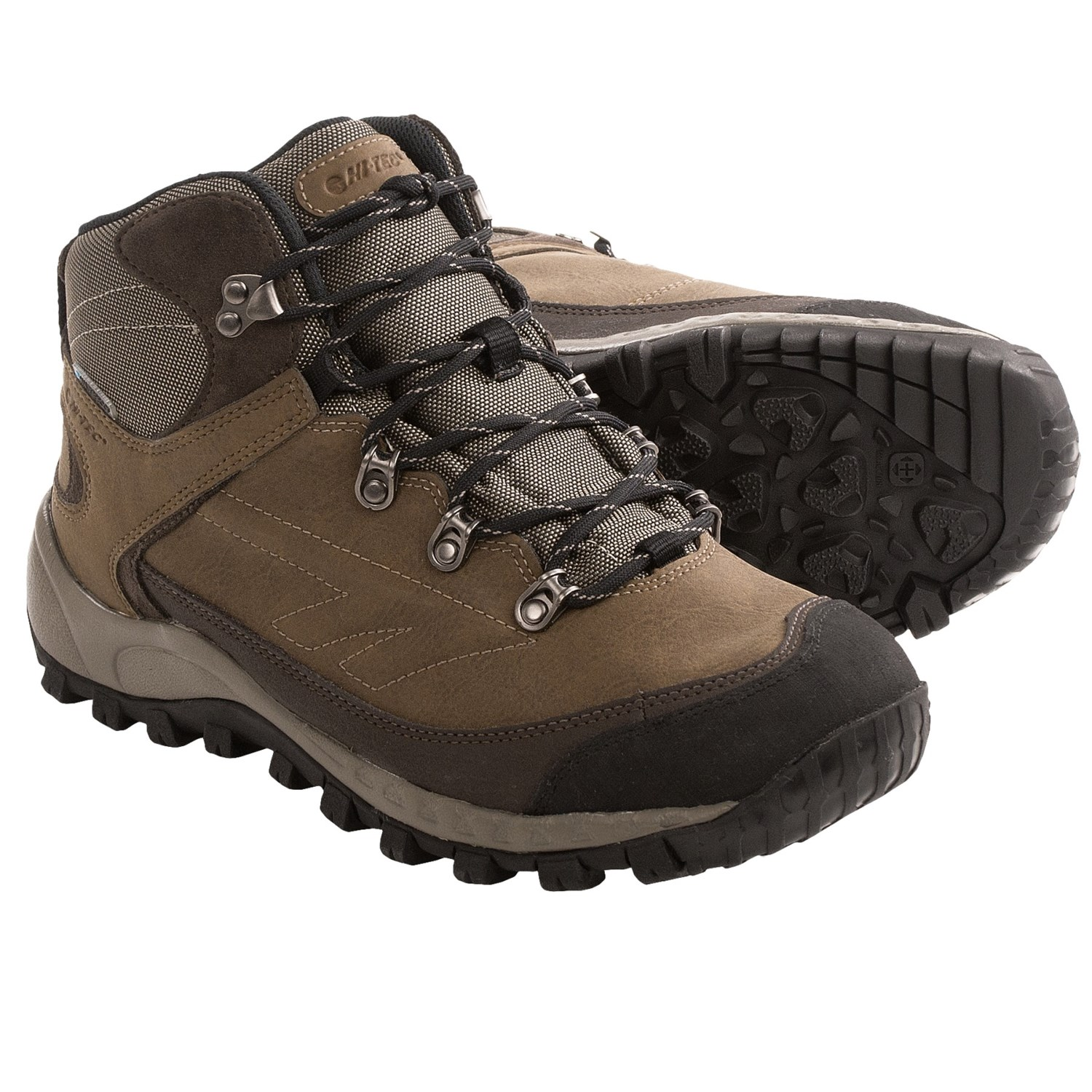 Nike ACG Hiking Boots for Men