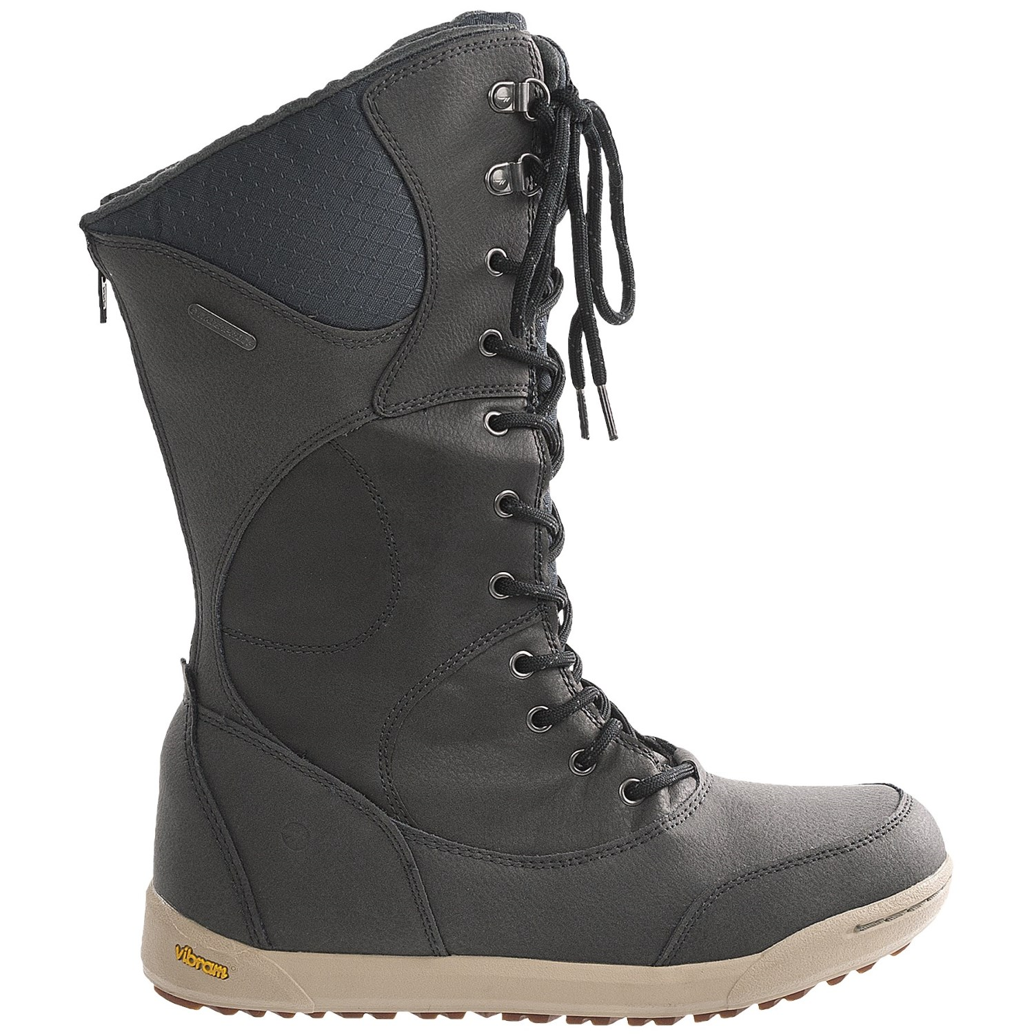 Elegant Womens Waterproof Snow Boots Clearance - Cr Boot