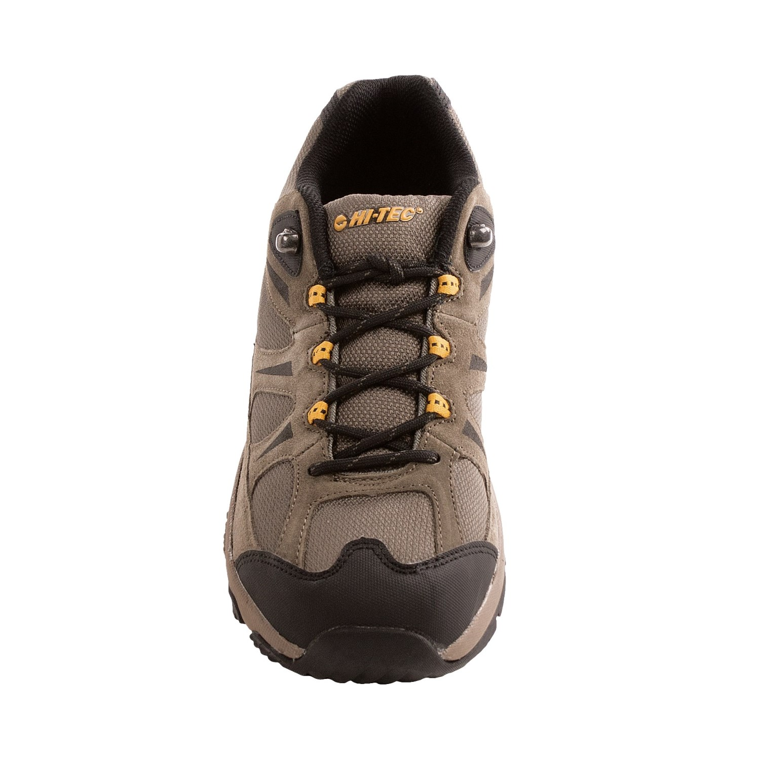 Buy Hiking Shoes Online Australia